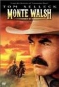Monte Walsh film from Simon Wincer filmography.