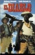 El Diablo is the best movie in Jim Beaver filmography.