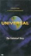 The Universal Story - movie with Tom Hanks.