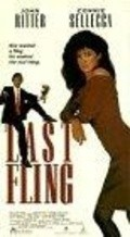 The Last Fling is the best movie in Shannon Tweed filmography.
