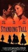 Standing Tall - movie with Robert Forster.