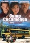 Camp Cucamonga is the best movie in John Ratzenberger filmography.