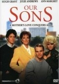 Our Sons is the best movie in Tony Roberts filmography.
