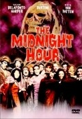 The Midnight Hour film from Jack Bender filmography.