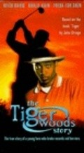 The Tiger Woods Story - movie with John Cho.