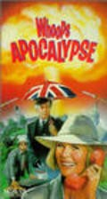 Whoops Apocalypse is the best movie in Mark Smith filmography.