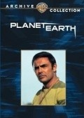 Planet Earth film from Mark Daniels filmography.