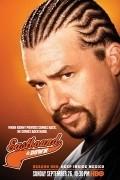 Eastbound & Down is the best movie in Katie Mixon filmography.