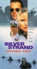 Silver Strand - movie with Tim Guinee.