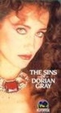 The Sins of Dorian Gray - movie with Michael Ironside.