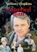 A Married Man - movie with Anthony Hopkins.