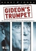 Gideon's Trumpet is the best movie in Fay Wray filmography.