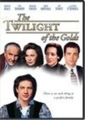 The Twilight of the Golds is the best movie in Faye Dunaway filmography.