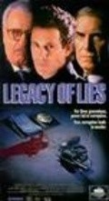 Legacy of Lies - movie with Patricia Clarkson.