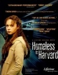 Homeless to Harvard: The Liz Murray Story - movie with Ellen Page.