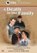 A Death in the Family - movie with James Cromwell.