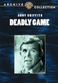 Deadly Game - movie with James Cromwell.