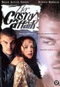 Her Costly Affair - movie with Brian Austin Green.