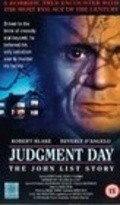 Judgment Day: The John List Story - movie with Gary Chalk.
