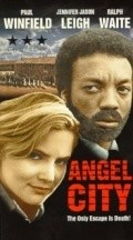Angel City - movie with Jennifer Jason Leigh.