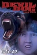 Devil Dog: The Hound of Hell film from Curtis Harrington filmography.