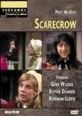 The Scarecrow - movie with Nina Foch.