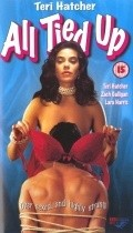 All Tied Up is the best movie in Abel Folk filmography.