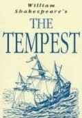 The Tempest - movie with Roddy McDowall.