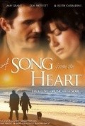 A Song from the Heart - movie with Keith Carradine.