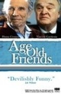 Age-Old Friends - movie with Phillip Jarrett.