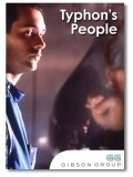 Typhon's People - movie with Tony Barry.