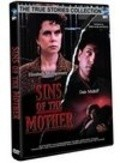 Sins of the Mother - movie with Dale Midkiff.