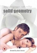 Solid Geometry film from Denis Lawson filmography.
