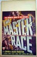 The Master Race - movie with Osa Massen.