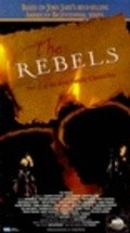 The Rebels - movie with Kim Cattrall.