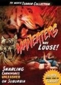 Maneaters Are Loose! - movie with G.D. Spradlin.