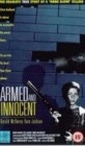 Armed and Innocent film from Jack Bender filmography.