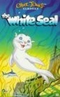 The White Seal - movie with Roddy McDowall.