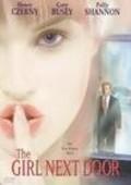 The Girl Next Door is the best movie in Alberta Watson filmography.