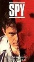 Spy - movie with Bruce Greenwood.