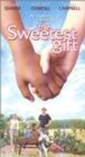 The Sweetest Gift - movie with Tisha Campbell.