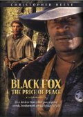 Black Fox: The Price of Peace - movie with Raoul Trujillo.