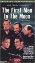 The First Men in the Moon - movie with Ethan Phillips.