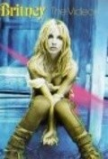 Britney: The Videos is the best movie in Britney Spears filmography.
