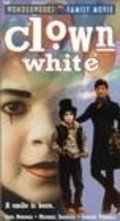 Clown White - movie with Michael Ironside.