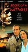 Eyes of a Witness - movie with Eriq La Salle.