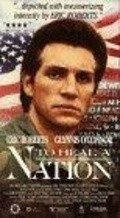 To Heal a Nation - movie with Eric Roberts.