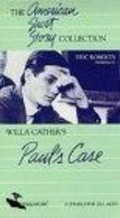 Paul's Case - movie with Eric Roberts.