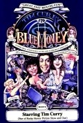 Film Blue Money.