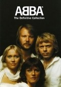 ABBA: The Definitive Collection is the best movie in Lasse Hallstrom filmography.